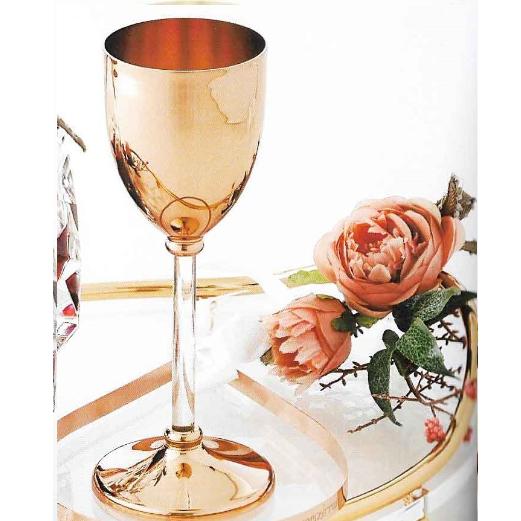 Ποτήρι για γάμο
