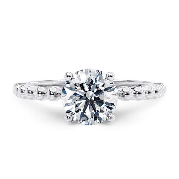 Δαχτυλίδια κοσμήματα γάμου