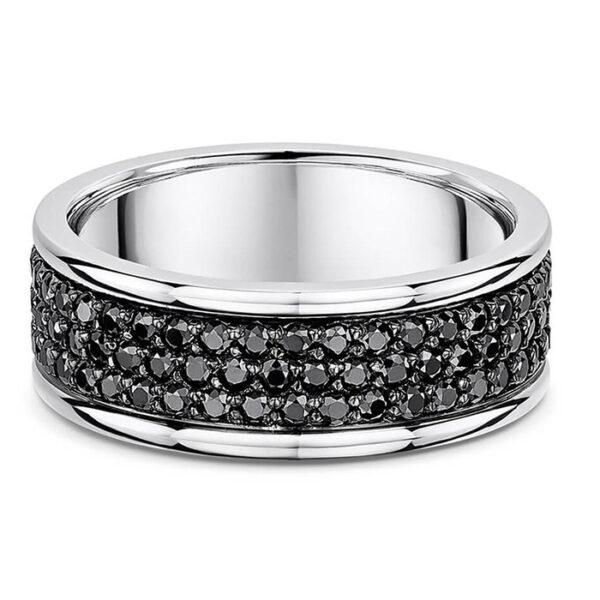 Κοσμήματα δαχτυλίδια χειροποίητα