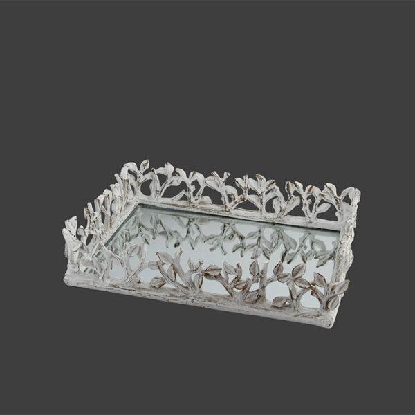Δίσκοι γάμου σε πρωτότυπα σχέδια - Κόσμημα και ρολόγια Ketsetzoglou