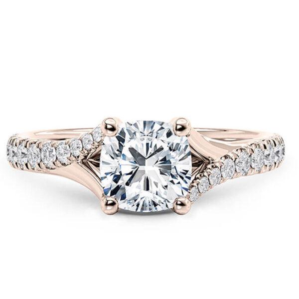 Κοσμήματα γάμου μονόπετρο700×700