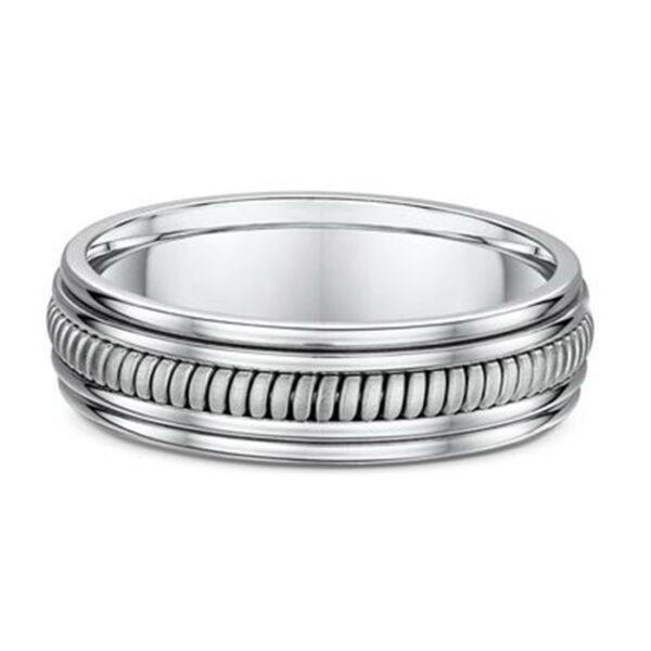 Βέρα δαχτυλίδι γάμου
