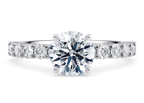 diamond μονοπετρo
