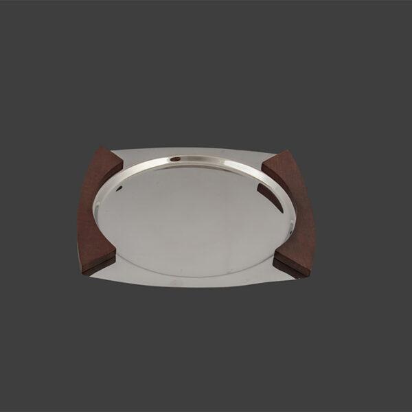 diskos-metallikos-me-ksilo.jpg-700×700