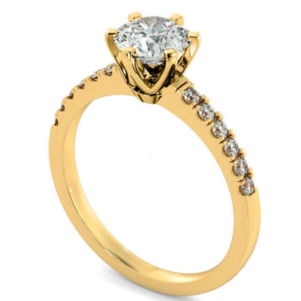 Χειροποίητα κοσμήματα δακτυλίδια