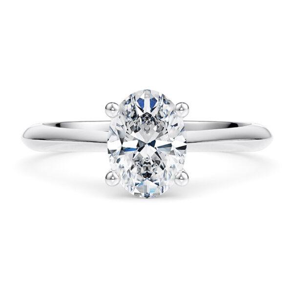 Δαχτυλίδια επετείου κοσμήματα διαχρονικά – Eshop Ketsetzoglou.gr