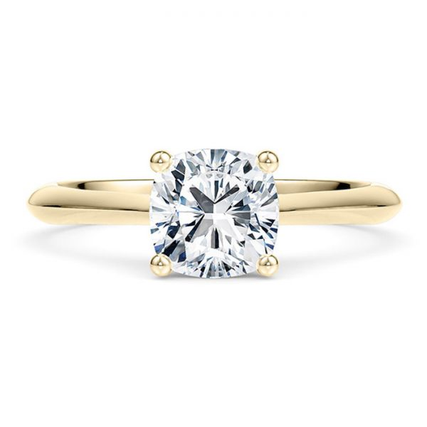 Δαχτυλίδι χρυσό κόσμημα για γάμο – Κόσμημα και ρολόγια Ketsetzoglou