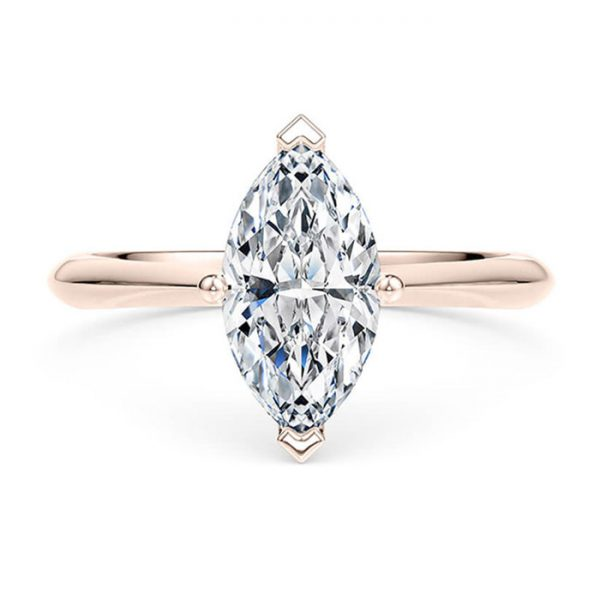 Προσφορές δαχτυλίδια – Κόσμημα και ρολόγια Ketsetzoglou
