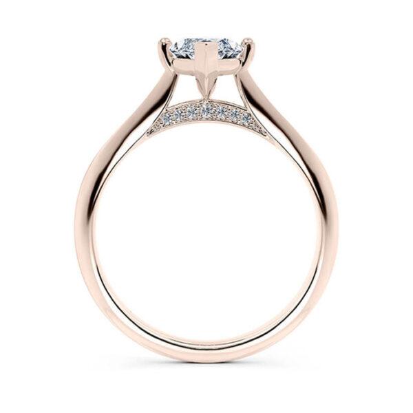 Προσφορές δαχτυλίδια - Κόσμημα και ρολόγια Ketsetzoglou