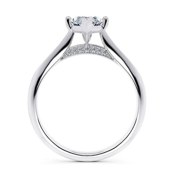 Δαχτυλίδια γάμου