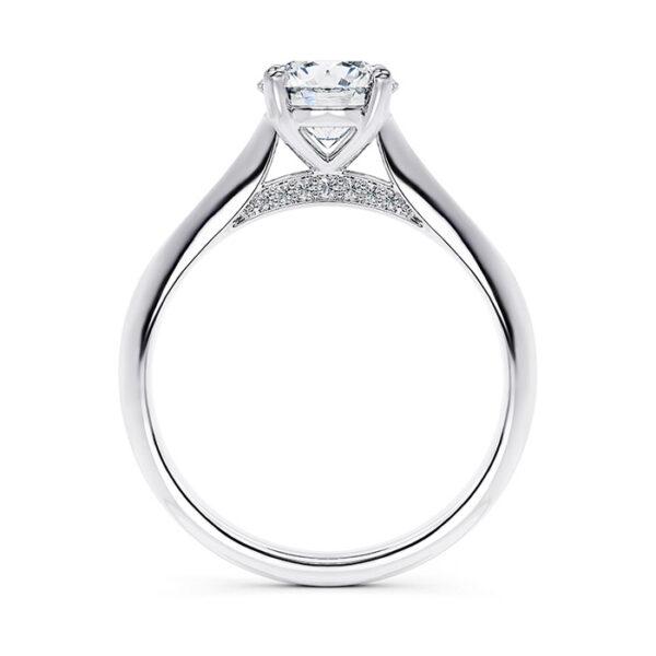 Δαχτυλίδια γάμου - Online eshop kosmima-rologia.gr