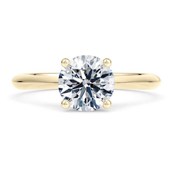 Χειροποίητα κοσμήματα δαχτυλίδι