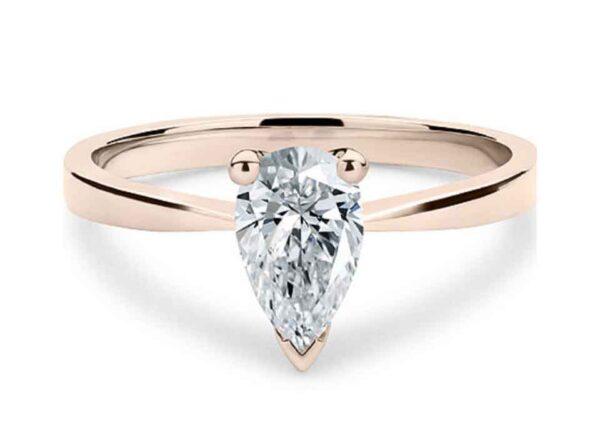 daxtilidi diamond jewellery