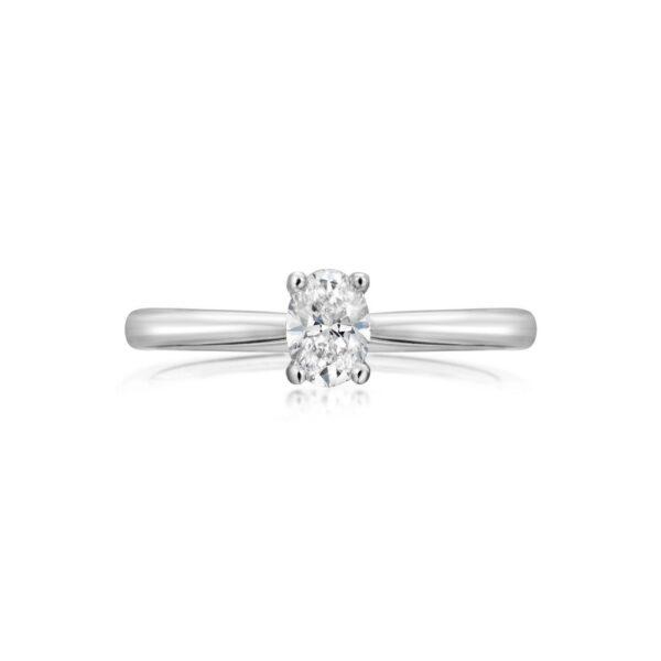 Δαχτυλίδι κόσμημα diamond