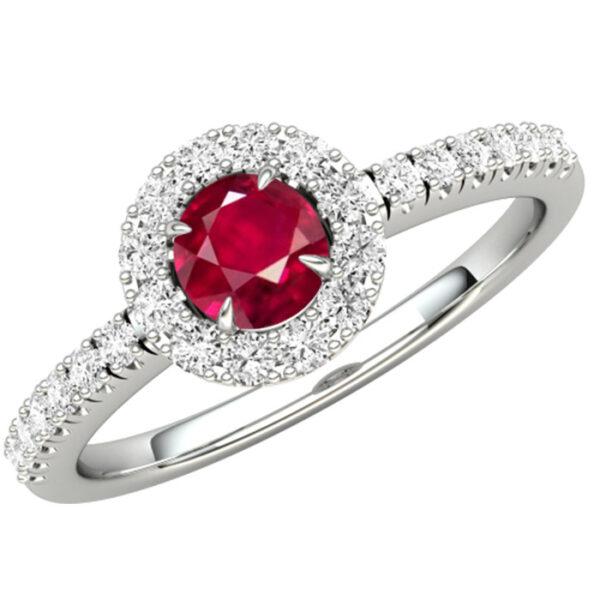 Κοσμήματα χειροποίητα γάμου