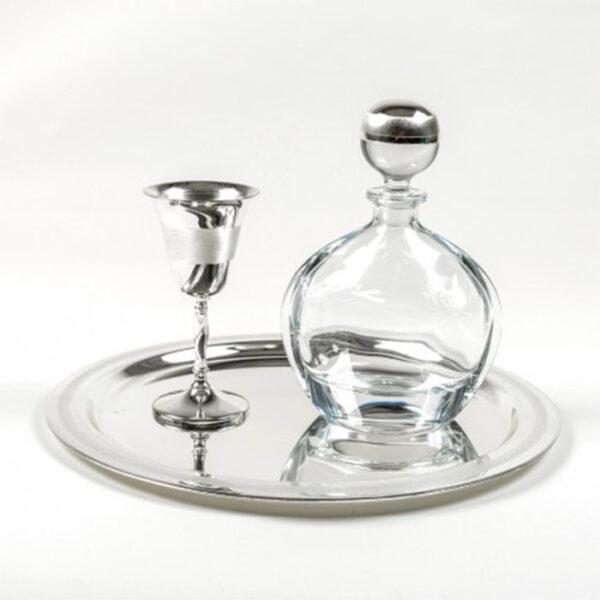 set-gamou-koumparou-epargyro-disko-potiri-kristalini-karafa-firenze.jpg-700χ700