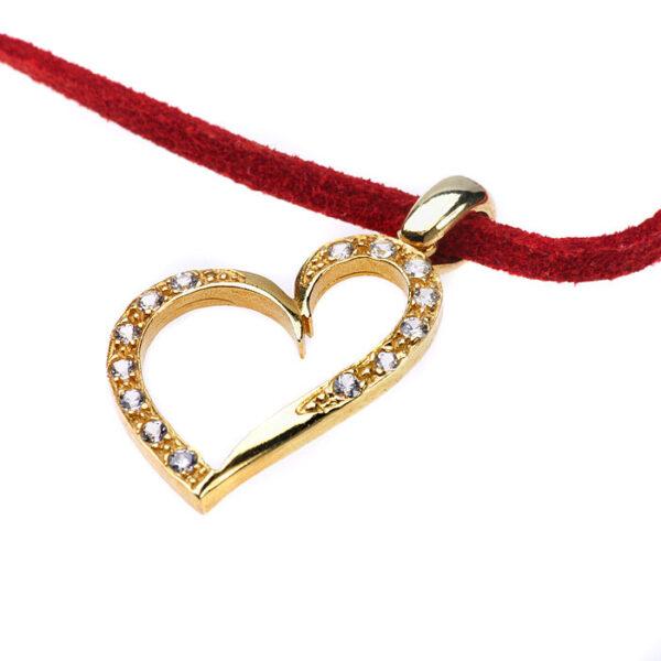 Ασημένια κοσμήματα σε νέα σχέδια