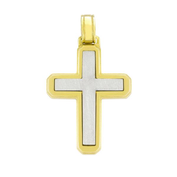 σταυροι βαπτισης