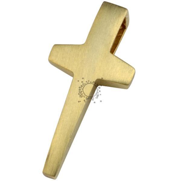 σταυρος βαπτισης