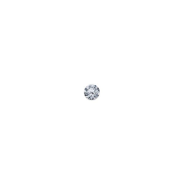 Διαμάντι Άδετο σε Round Cut Diamond