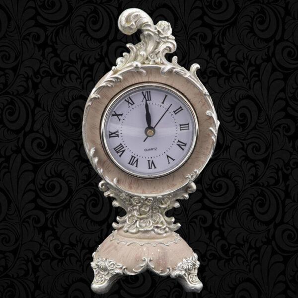 vintage ρολόι σε νέα σχέδια