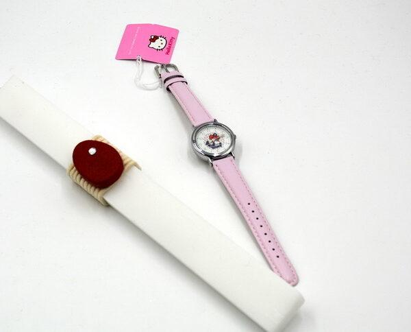 λαμπάδα με ρολόι δώρο για το Πάσχα