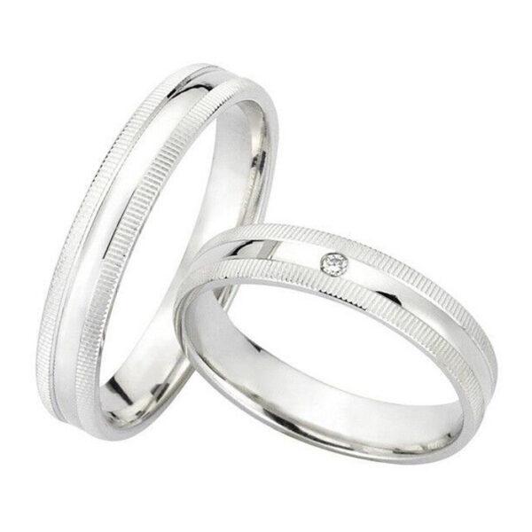 veres leykoxryses bridal collection