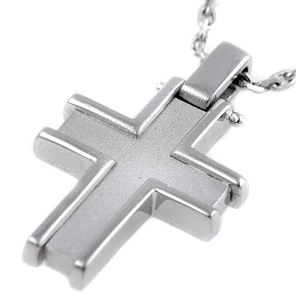 σταυροί βάπτισης σε πρωτότυπα σχέδια