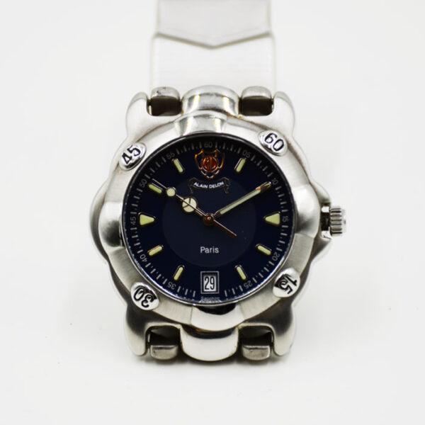 ρολόι Unisex Alain Delon