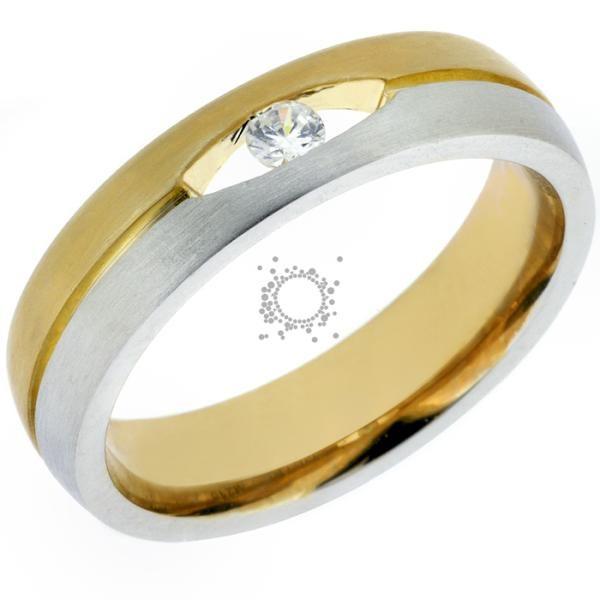diamond vera