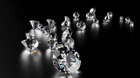 Τι κάνει ένα διαμάντι να ξεχωρίζει
