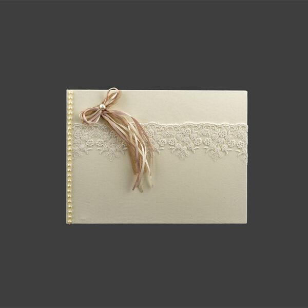 Βιβλία ευχών σε νέα σχέδια - Online eshop Ketsetzoglou.gr