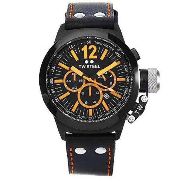 Ρολόι TW Steel CE1029