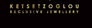KETSETZETZOGLOU EXCLUSIVE JEWELLERY
