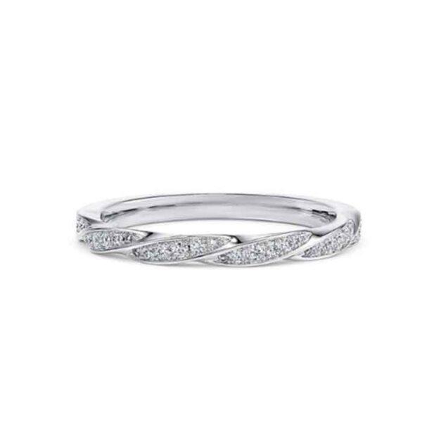 Δαχτυλίδια για πρόταση γάμου